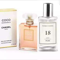 Flowerbomb Perfume, Perfume Scents, Perfume Bottles, Fragrances, Fm Cosmetics, Cosmetics & Perfume, Perfume Quotes, Parfum Chanel, Coco Mademoiselle