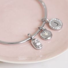 Charm her this Mother's Day with pieces as unique as your bond. #mothersday http://www.chloeandisabel.com/boutique/lifeinanortherntown
