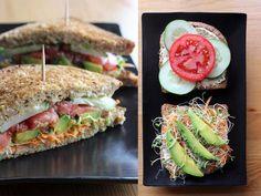 5 recetas vegetarianas para llevar como vianda al trabajo | Notas | La Bioguía