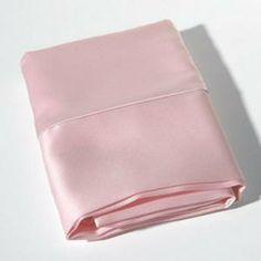 Pink children's satin pillowcase. Fits a standard 20x30 inch pillow. $15.00 www.naturalhairkids.com   www.etsy.com/shop/naturalhairkids #naturalkids #naturalhairkids #naturalhair #naturalhairstyles #naturalhaircommunity #naturalhairinspiration #teamnatural #kidswag #kidhairstyles #kidhairinspiration #cutekids #naturalhairdaily #curlbox #naturalhairdoescare #curlykids