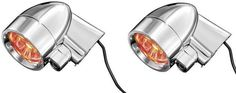Daily Deals. Deal of the Day - 2day.Cheap/MotorcycleParts - Motorcycle Parts