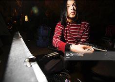 Matt Tuck very young/ BFMV ☠