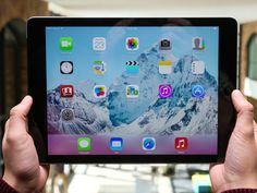 Apple iPad Air 2 Rumors, Release Date and News - CNET