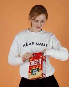 REVE NAUT 2016SS