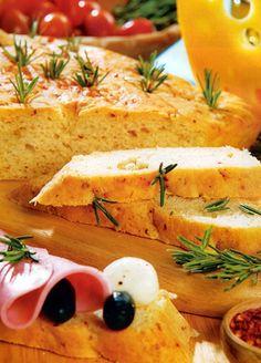 Bollitos integrales | Recetas de Panes | Recetas, Cocina y Comida Boliviana Camembert Cheese, Dairy, Food, Oatmeal Muffins, Brewers Yeast, Spanish Cuisine, Easy Food Recipes, Breads, Bolivian Food