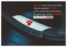 alles-wird-anders-sein
