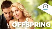 Offspring | Channel Ten - Watch Full Episodes and Video