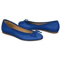Amazon.com: Franco Sarto Womens Zapp Ballet Flat: Shoes
