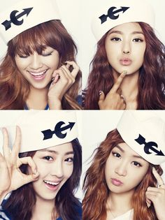 Sistar Sistar19 Come visit kpopcity.net for the largest discount fashion store…