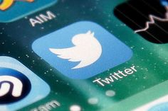 U.S. Blinks in Clash With Twitter; Drops Order to Unmask Anti-Trump Account A day after Twitter sued to block a summons seeking information about who was behind an anonymous account the federal government withdrew the summons. Technology Social Media United States Politics and Government