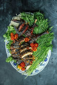 Low Carb Recipes To The Prism Weight Reduction Program Asian Laquered Turkey From Gluten Free Thanksgiving, Thanksgiving Recipes, Fall Recipes, Clean Eating Recipes, Healthy Eating, Healthy Recipes, Delicious Recipes, Tasty, Lean Cuisine