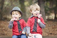 Red So Handsome Tie Tshirt - Pick Your Tie - Heart, Children Clothing Holiday, Boy Valentine, Sizes 12m, 18m, 2, 4, 6, 8. $17.95, via Etsy.