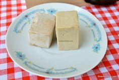 Just Bake, Raw Vegan, Bread Recipes, Feta, Food And Drink, Dairy, Cheese, Cookies, Baking