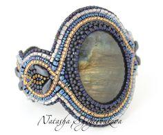 Natasha Shcherbakova Design: NIGHT STORY (0227)