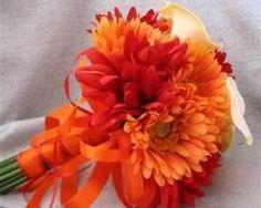 Google Afbeeldingen resultaat voor http://budgetdreamweddings.com/wp-content/uploads/2009/06/orange-red-bouquet-300x240.jpg