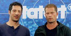 """Schweiger-Tatort - Die beste """"Tatort""""-Quote seit 20 Jahren…"""