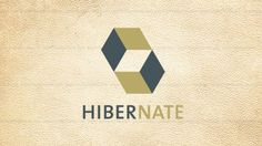 Learn how to create complex software applications in Java. Hibernate Framework is part of the Java Enterprise Edition. You find this course on another site? Tell us, you can get it at a lower price…