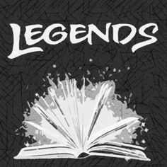 Luis Matos - Legends (Original Mix)*SUPPORTED BY BADD DIMES & D.O.D* by LUIS MATOS - Listen to music