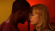 Google Image Result for http://images5.fanpop.com/image/photos/27000000/Hardison-and-Parker-hardison-and-parker-27030092-497-279.png
