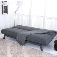 Sofa Bed Mattresses Online At Mybedframes Uk