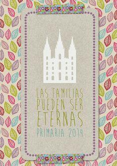Portada 2014 | Las Familia Pueden Ser Eternas