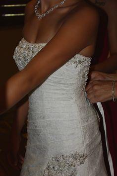work by jasmine #usmcwedding #usmc #marinewedding #camppendleton #love #couples #usmclove #wedding #weddingdress