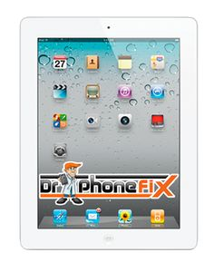 ipad 2 screen repair drphonefix plantationfl cracked screen ipad mini power button