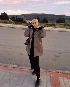 Hijab Chic, Hipster, Normcore, Style, Fashion, Swag, Moda, Hipsters, Fashion Styles