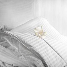 Barska Aus Vio Heavyweight  Comforter Size: King/California King