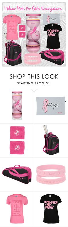 """""""Breast Cancer Awareness 