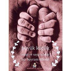 Kurban Bayram'ınız Kutlu olsun... #babakız #babalarvekızları #kızbabası #baba #internetbabaları #internetanneleri #aile #bayram #kurban