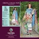 Final hours sale. Visit https://safwa.pk/collections/safwa-black-friday-collection