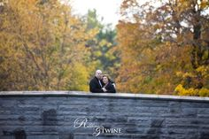 65JADE_websters-falls-engagement-photos