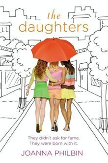The only daughter of supermodel Katia Summers, witty and thoughtful Lizzie Summers likes to stick to the sidelines.   The sole heir to Metronome Media and daughter of…  read more at Kobo.
