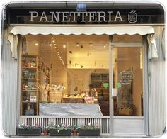 "finalmente l'insegna!  ora si che siamo una ""vera"" #panetteria! #lievitomadre #pane #carcere #torino #turin #torinofoodporn #photooftheday  #figlidipastamadre #foodporn #breadporn #italianbread #madeinitaly  #breadpower #italiaintavola #instabread #realbread #organicfood #levain #sordough #sordoughbread #artisanbread #bakery #bakerylife #italy #panettone #panettoneartigianale #buonnatale #merrychristmas"