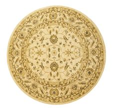 Features: Timeless designs Warm rich colours Material: heatset polypropylene Material Details: heatset polypropylene Construction: Machine Made Tech Cream Area Rug, Beige Area Rugs, Circular Rugs, Gold Rug, Machine Made Rugs, Brown Rug, Red Rugs, Pink Rug, Rug Making