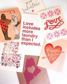 40 Best Valentine S Day Images On Pinterest Day Trips Valantine