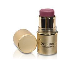 Product Must-Haves: Makeup Sticks Jane Iredale In Touch Cream Blush
