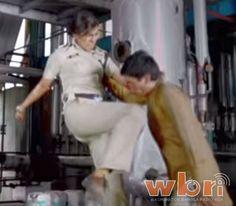 Meet Indian Police Superintendent SP Abha Mathur JAI GANGAAJAL TRAILER RELEASE: Watch SP Abha Mathur (Priyanka Chopra) in some solid action beating, kicking and shooting the bad guys: http://www.washingtonbanglaradio.com/content/125057915-watch-jai-gangaajal-trailer-feat-priyanka-chopra-angry-cop-abha-mathur-action#ixzz3v3rtRZsJ  Via Washington Bangla Radio®  #PriyankaChopra #JaiGangaajal #JaiGangajal #PrakashJha #Trailer
