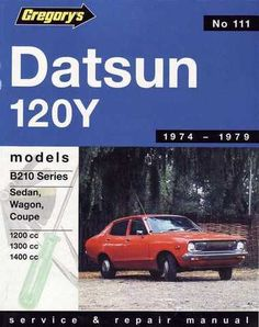 201 best nissan series manual images on pinterest dream cars cars rh pinterest com 72 Nissan Skyline 1971 Nissan Skyline
