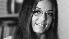 Gloria Steinem: Feminist Activist - has worked tirelessly to fight for women's rights. Hear a little about how she became one of the leading women behind the movement, and let her serve as a reminder there's still a lot of work to be done.
