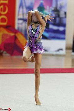 9b67a35e5 9 Best gymnasic leotards images
