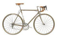 road bike!