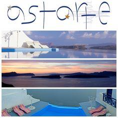 Santorini `@Astarte_Suites