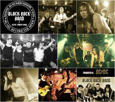 www.blackbackband.com