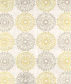 Braemore+Silly+Dilly+Pearl+Fabric