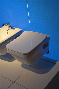 Inspirational  Slimset Villeroy u Boch Omnia Architectura H