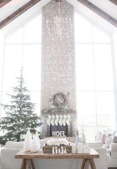 Merry Christmas & Most Popular Posts! | Home Bunch - An Interior Design & Luxury Homes Blog | Bloglovin'