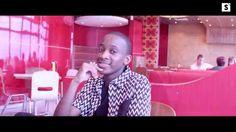 Gblayz - Ndege Trailer Produced by Nill Jay