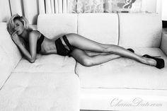 Single Russian Woman:Lena_from_Minsk_Belarus - CharmDate.com